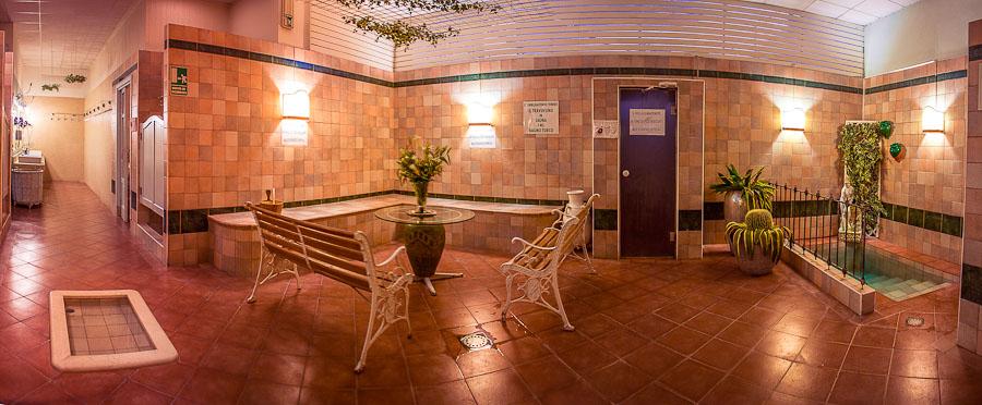 http://www.saunabagniturchi.it/wp-content/uploads/2013/04/sauna-bagni-turchi-verona-11.jpg