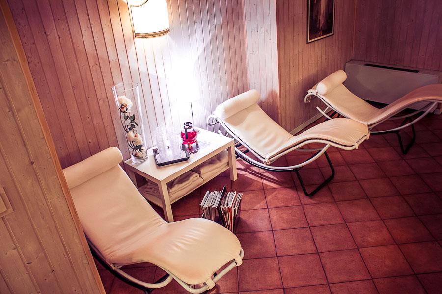 http://www.saunabagniturchi.it/wp-content/uploads/2013/04/sauna-bagni-turchi-verona-12.jpg