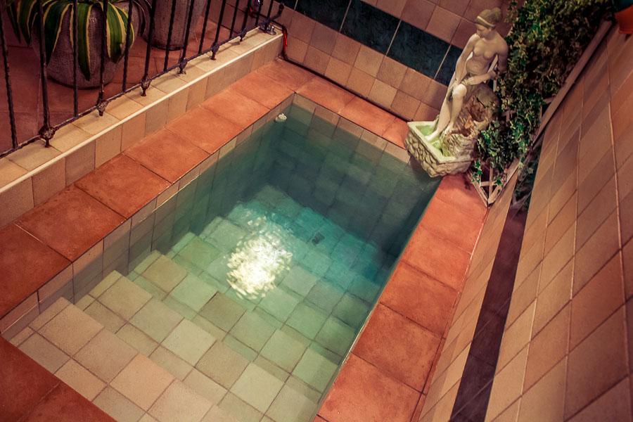 http://www.saunabagniturchi.it/wp-content/uploads/2013/04/sauna-bagni-turchi-verona-9.jpg