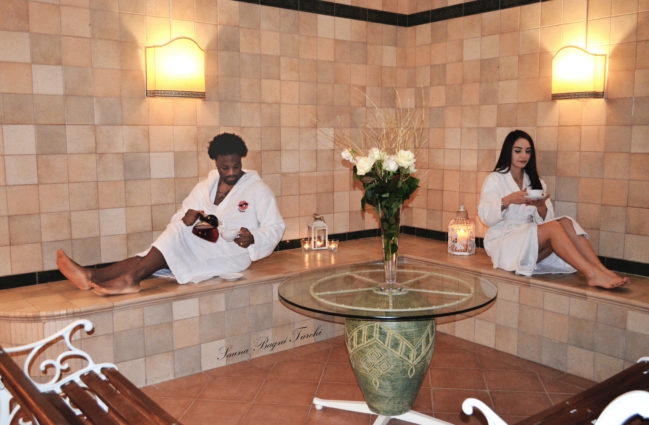 http://www.saunabagniturchi.it/wp-content/uploads/2017/12/sauna_bagni_turchi_verona_7-e1513328997588.jpg