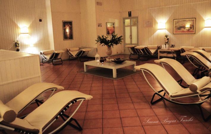 http://www.saunabagniturchi.it/wp-content/uploads/2017/12/sauna_bagni_turchi_verona_sala_relax-2-710x450.jpg